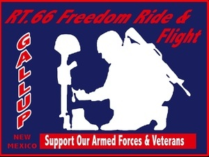 Freedom%20ride%20patch%20104%20copy-1