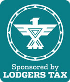 Lodgers-Tax-Logo-322C_145w