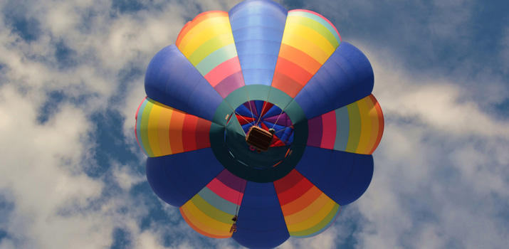 hot-air-balloon-over-gallup